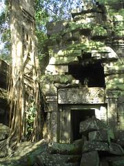 Angkor Wat - 144