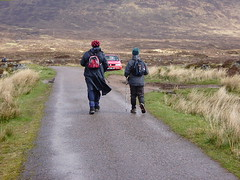 P1230012 (Ray McC) Tags: camping trees mountains west water way walking scotland rocks cattle sheep hills highland waterfalls loch westhighlandway hillwalking tyndrum lomand glenco lochlomand rowerdennan