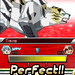 Bakugan_DS_Screen_1 par gonintendo_flickr