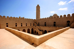 The Ribat, Sousse, Tunisia, North Africa (curreyuk) Tags: northafrica tunisia medina sousse susa tunisie wmp susah ribat currey sosah platinumheartaward grahamcurrey curreyuk peachofashot