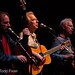 Unwigged and Unplugged - Harry Shearer, Michael McKean, and Christopher Guest