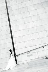 Foto Bodas (bsfotografia) Tags: naturaleza color blanco azul ro magazine book noche casa calle rojo industrial barco foto retrato revista negro boda edificio moda ciudad paisaje bilbao arena paseo amarillo cielo cabeza reflejo rbol