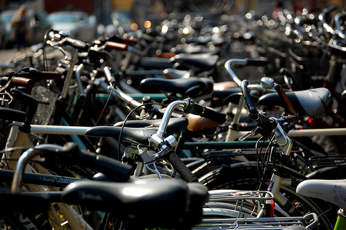 CPH-bikes-and-racks_0315