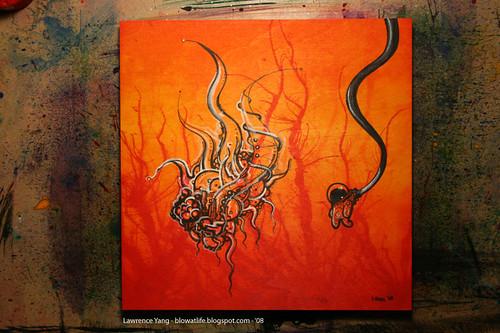 orange-explorer-by-lawrence-yang