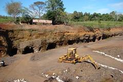 Qu minas (pablodf) Tags: argentina wanda minas misiones minasdewanda piedrassemipreciosas