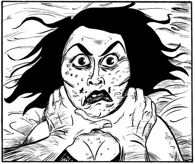 ameliaface(chapter7)