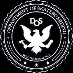 Department of Skateboarding