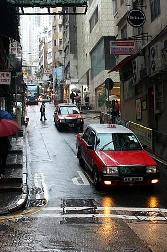 HK MACAU 2009 549
