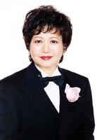 Midori Sawato
