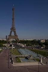 Paris_mai09-35 (Clavid Dement) Tags: paris montmartre moulinrouge ameliepoulain pigale
