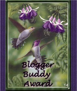 bloggy_buddy_award