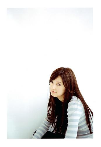 北川景子の画像45263