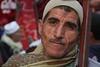 IMG_8583.JPG (ahmad.a) Tags: walk egypt cairo sufi hussein azhar القاهرة الحسين مولد تصوف
