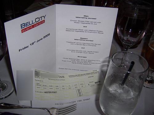 menu&prize8425