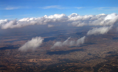 "aérea MX LC 01 • <a style=""font-size:0.8em;"" href=""http://www.flickr.com/photos/30735181@N00/3654930906/"" target=""_blank"">View on Flickr</a>"