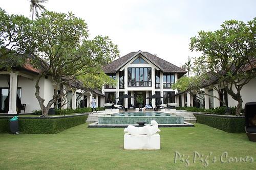 Bali Villa Ylang Ylang 3