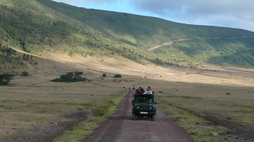 africa 096