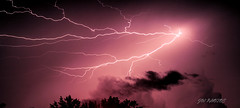 lightning 6_26_09  Fredericksburg VA (welshjj (traveling too darned much)) Tags: storm weather night clouds lightning fredericksburg damncool flickrsbest anawesomeshot aplusphoto flickraward flickrdiamond theunforgettablepictures astoundingimage flickrestrellas damniwishidtakenthat llovemypics flickrlovers vipveryimportantphotos flickrcinated