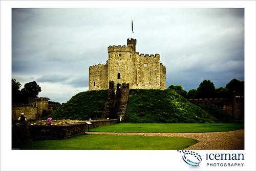 Cardiff Castle 066