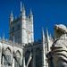 Abbaye de Bath_6