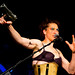Amanda Palmer is Loaded!