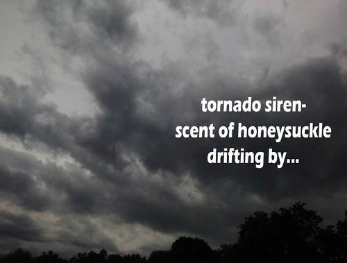 tornadosiren