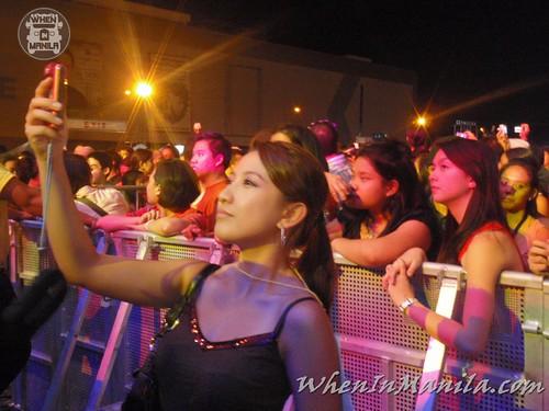 Then-and-Now-Massive-Music-Festival-Concert-Manila-WhenInManila-108