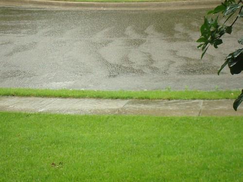 Rainpocolypse
