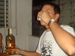 Dia de Cine y Tequila con los Panas 2009 (Naudy) Tags: de los y cine dia tequila 2009 con panas