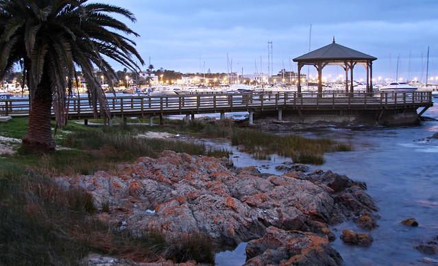 Punta del Este 23