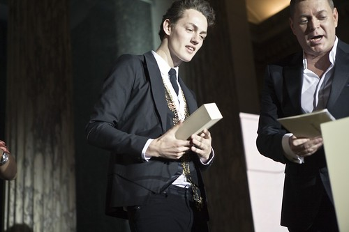 Jakob Hybholt0140(Dansk Fashion Awards via viella@TFS)