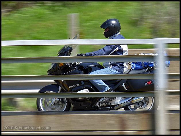 P1100350_bike