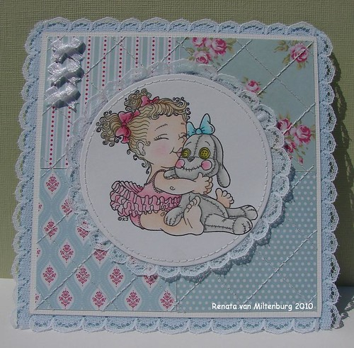 kaarten mei 2010 008