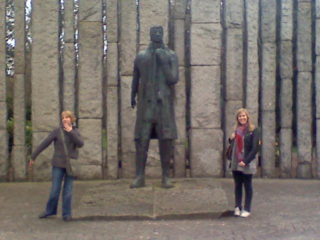 4643349315 ea3b0b3b3b o Dublin Pics