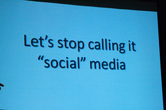 Social Media Plus 2010