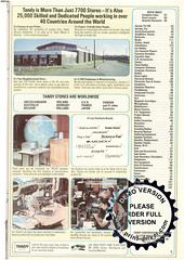 Tandy 1981(1) (gusset) Tags: toys retro electronics 1981 catalogue hifi tandy microcomputer