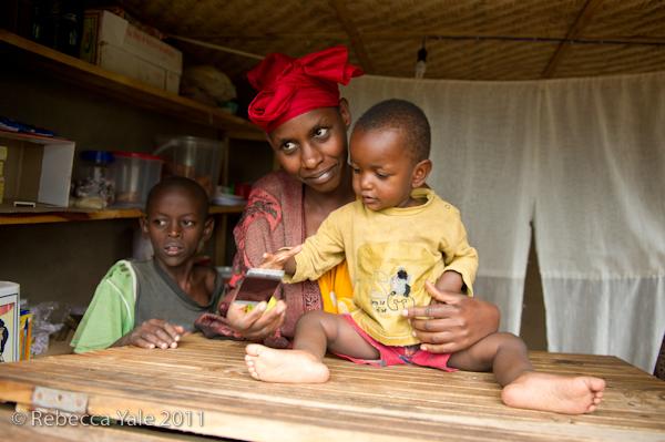 RYALE_UNICEF_273