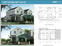 Mua bán nhà  Ba Vì, Country House 2, Chính chủ, Giá Thỏa thuận, chị Loan, ĐT 0988564754