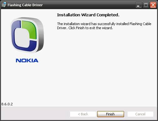 Actualizar Firmware via Phoenix 2008 CON IMAGENES 3192206592_dc7f3724e8_o