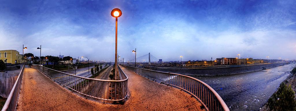 Panorama_Chabuca puente Rayitos de Sol