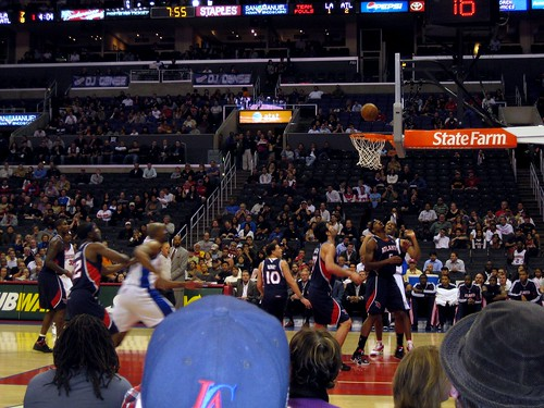 clippers 033