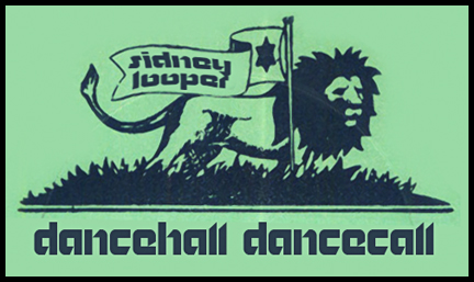 dancehalldancecall