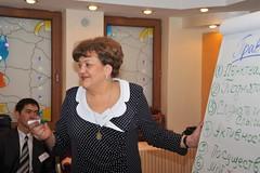 Aida, Regional Advocacy Training, Almaty, Kazakhstan, January 16, 2009 (Ivan S. Abrams) Tags: nikon ivan s tajikistan lawyers nikkor abrams uzbekistan centralasia kyrgyzstan nikondigital sovietunion ussr smrgsbord turkmenistan advocates exussr kazakshtan onlythebestare abaroli ivansabrams trainplanepro nikond700 safyan nikon24120mmf3556gvr ivanabrams abramsivan copyrightivansafyanabrams2009allrightsreservedunauthorizeduseprohibitedbylawpropertyofivansafyanabrams unauthorizeduseconstitutestheft thisphotographwasmadebyivansafyanabramswhoretainsallrightstheretoc2009ivansafyanabrams nikkor24120mmf35mmf3556gvr abramsandmcdanielinternationallawandeconomicdiplomacy ivansabramsarizonaattorney ivansabramsbauniversityofpittsburghjduniversityofpittsburghllmuniversityofarizonainternationallawyer