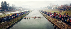 Theophany in Pirot - ready for the race (Tanjica Perovic) Tags: people panorama feast race swimming river photography fotograf photographer cross serbia panoramic quay event tradition swimmers orthodox reportage srbija floodbarrier фотограф theophany nisava pirot kej srpski fotografija српски фотографија pirotskikej pirotskicilim нишава kejnanisavi кејнанишави pirotserbia tanjicaperovic pirotkej pirotski pirotsrbija тањицаперовић tanjicaperovicphotography fotografijepirota barrieragainstflooding svetozarmisirlic floodingprotection