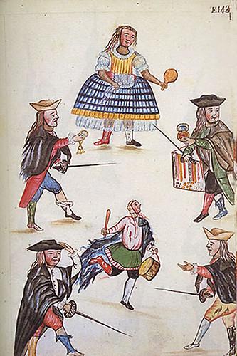 001-Códice Trujillo-Danza de los Parlampanes-T2-E143