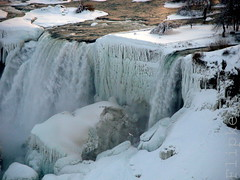 A Winter's Tale (Niagara Falls) (flipkeat) Tags: winter ontario beautiful landscape outdoors niagarafalls frozen waterfall different veil unique awesome scenic canadian niagara falls american waterfalls bridal incredible soe winters potofgold justonelook topshots 5photosaday abigfave betterthangood photoexplore thebestofday gnneniyisi natureselegantshots explorewinnersoftheworld dsch50 100commentgroup vosplusbellesphotos panoramafotogrfico toisndeoro naturescreations thebestofmimamorsgroups
