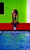 Natação 2 (Shigow) Tags: brazil brasil swim nikon mine victor sp borboleta natação nadar 18200 buterfly d300 shigueru ituverava shigow