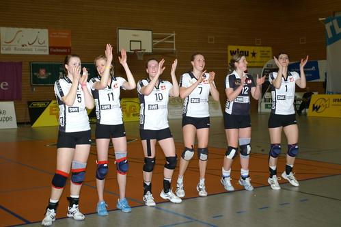 SWE-Volley-Team (30)