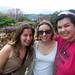 Ay Pueblo Antiguo - Costa Rica Study Abroad