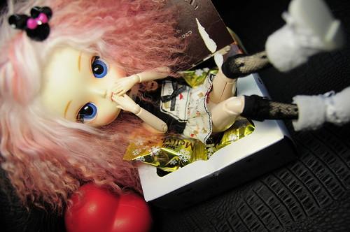 2009.3.14白色情人節11.JPG